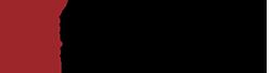 Decouverte | Consultoria de Imagem e Estilo Logo
